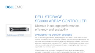 Dell storage sc9000 array controller spec sheet.pdf thumb rect large320x180
