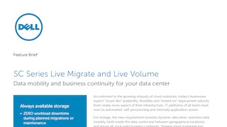 Sc series live migrate and live volume.pdf thumb rect large320x180