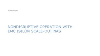 Nondisruptive operation with emc isilon scale out nas.pdf thumb rect large320x180