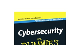 Cybersecurity for dummies.pdf thumb rect large320x180