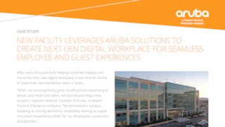 Case study   aruba next generation digital office space.pdf thumb rect large320x180