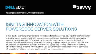 14g poweredge server solutions brochure.pdf thumb rect large320x180