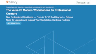 Dell the value of modern workstations to professional creators.pdf thumb rect large320x180