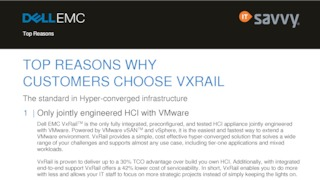 Vxrail top reasons why.pdf thumb rect large320x180