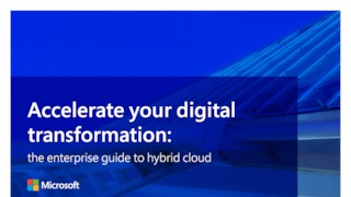 Accelerate your digital transformation hybrid cloud.the enterprise guide to hybrid cloud.pdf thumb rect large320x180