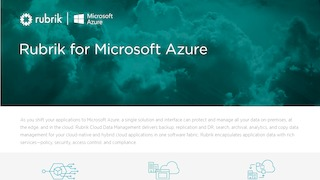 Rubrik for microsoft azure data sheet.pdf thumb rect large320x180