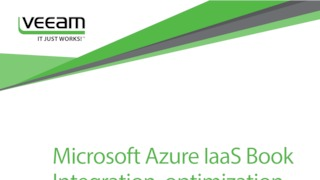 Microsoft azure iaas book   integration  optimization and automation.pdf thumb rect large320x180