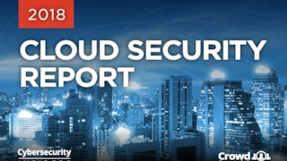 2018 cloud security report.pdf thumb rect large320x180