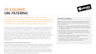 At a glance url filtering.pdf thumb rect large320x180