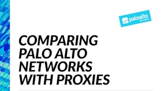 Comparison of palo alto networks next generation firewall technology with proxies.pdf thumb rect large320x180