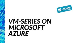 Vm series for microsoft azure.pdf thumb rect large320x180