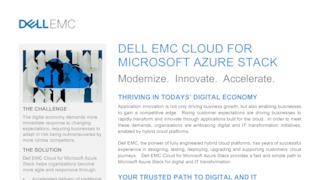 Dell emc cloud for microsoft azure stack.pdf thumb rect large320x180