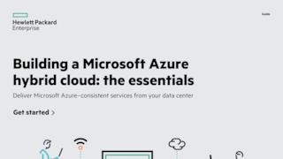 Building a microsoft azure hybrid cloud   the essentials.pdf thumb rect large320x180