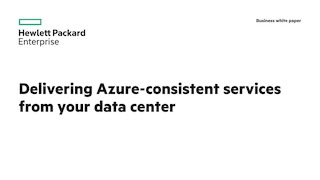 Delivering azure consistent services from your data center.pdf thumb rect large320x180