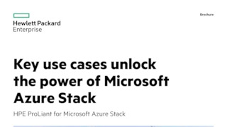Key use cases unlock the power of microsoft azure stack.pdf thumb rect large320x180