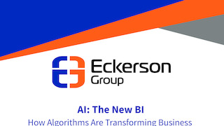 Ai the new bi  eckerson report .pdf thumb rect large320x180
