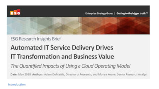 Automated it service delivery drives it transformation and business value.pdf thumb rect large320x180