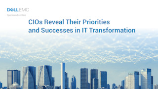 Cios reveal their priorities and successes in it transformation.pdf thumb rect large320x180