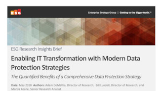 Enabling it transformation with modern data protection strategies.pdf thumb rect large320x180
