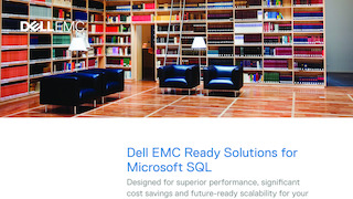 Dell emc ready solutions for microsoft sql.pdf thumb rect large320x180