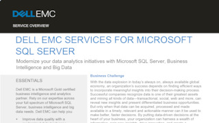 Dell emc services for microsoft sql server.pdf thumb rect large320x180