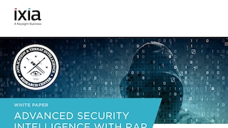 Advanced security with rap sheet analytics.pdf thumb rect large320x180