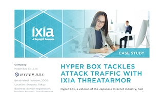 Hyperbox tackle attack traffic with threatarmor.pdf thumb rect large320x180
