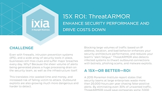 Threatarmor a 15x roi or better.pdf thumb rect large320x180