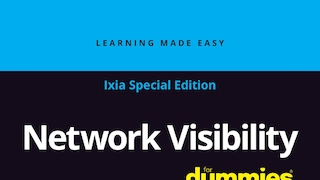 Network visibility for dummies.pdf thumb rect large320x180