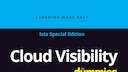Cloud visibility for dummies ebook.pdf thumb rect large