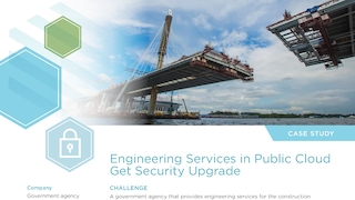Engineering service in public cloud gets security upgrade.pdf thumb rect large320x180