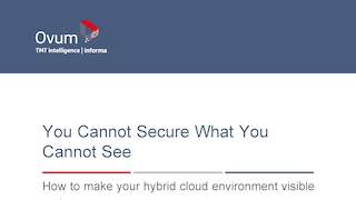 Ovum report   cloud security.pdf thumb rect large320x180