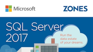 Zones microsoft sql server 2017 infographic.pdf thumb rect large320x180