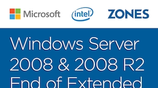 Zones microsoft windows server 2008 end of support infographic.pdf thumb rect large320x180