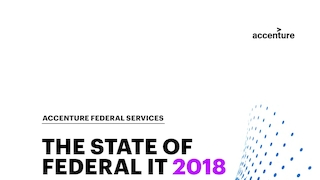 Accenture 810090 the state of federal it pov final.pdf thumb rect large320x180