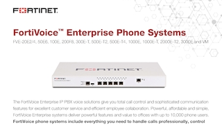 Fortivoice enterprise brochure.pdf thumb rect large320x180