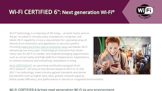Wi fi certified 6 highlights.pdf thumb rect large320x180