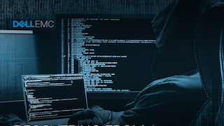 Recovering business destructive cyber attack.pdf thumb rect large320x180