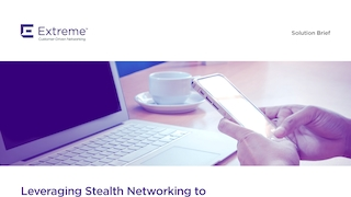 12051 leveraging stealth networking to facilitate pci compliance sb v6.pdf thumb rect large320x180