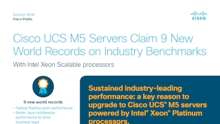 Application performance records solution brief  cisco ucs .pdf thumb rect large320x180