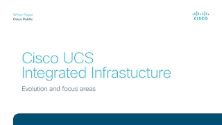 Cisco ucs integrated infrastructure white paper.pdf thumb rect large320x180