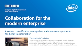 Collaboration unite solution brief.pdf thumb rect large320x180