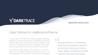 Ds healthcare.pdf thumb rect large320x180