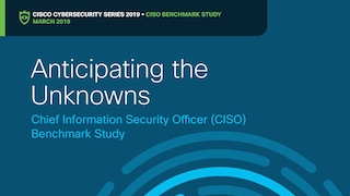 2019cisobenchmarkreportciscocybersecurityseries.pdf thumb rect large320x180