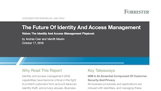 The future of identity and access management.pdf thumb rect large320x180