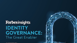 Sailpoint forbes insights identity governance.pdf thumb rect large320x180