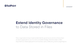 Sailpoint extend identity governance data stored files.pdf thumb rect large320x180