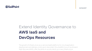 Sailpoint extend ig aws iaas devops resources.pdf thumb rect large320x180