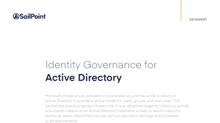 Sailpoint identity governance active directory.pdf thumb rect large320x180