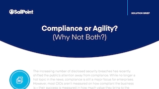 Sailpoint compliance or agility.pdf thumb rect large320x180